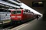 """LEW 20199 - DB Regio """"143 805-0"""" 15.06.2010 - Hamburg-AltonaPaul Tabbert"""