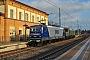 "LEW 20206 - RBH Logistics ""137"" 12.11.2015 - Bad BelzigRudi Lautenbach"