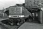"LEW 20206 - DR ""243 812-5"" 27.01.1989 - Dresden-NeustadtWolfram Wätzold"