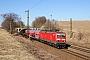 "LEW 20266 - DB Regio ""143 816-7"" 08.03.2011 - LehndorfTorsten Barth"