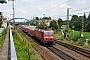 "LEW 20266 - DB Regio ""143 816-7"" 19.07.2011 - GößnitzTorsten Barth"