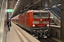 "LEW 20268 - DB Regio ""143 818-3"" 09.12.2012 - Berlin, HauptbahnhofSebastian Schrader"