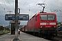 "LEW 20269 - DB Regio ""143 819-1"" 03.08.2009 - Koblenz, HauptbahnhofJulian Eisenberger"