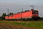 """LEW 20270 - DB Regio """"143 820-9"""" 23.05.2008 - BaiersdorfWolfgang Kollorz"""