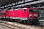 "LEW 20272 - DB Regio ""143 822"" 09.09.2014 - Erfurt, HauptbahnhofHolger Salzer"