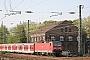 "LEW 20273 - DB Regio ""143 823-3"" 11.05.2006 - Witten, HauptbahnhofIngmar Weidig"