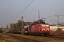 """LEW 20275 - DB Cargo """"143 825-8"""" 23.03.2017 - Herten-WesterholtIngmar Weidig"""