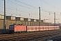 """LEW 20280 - DB Regio """"143 830-8"""" 21.12.2007 - WittenIngmar Weidig"""