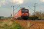 "LEW 20281 - DB Regio ""143 831-6"" 23.04.2008 - GößnitzTorsten Barth"