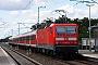 "LEW 20282 - DB Regio ""143 832-4"" 12.09.2009 - Falkenberg (Elster)Jens Böhmer"