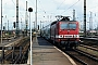 "LEW 20283 - DB AG ""143 833-2"" 14.09.1996 - Leipzig, HauptbahnhofPatrick Fankhänel"