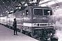 """LEW 20284 - DR """"243 834-9"""" 09.11.1988 - Leipzig, HauptbahnhofWolfram Wätzold"""