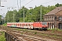 "LEW 20286 - DB Regio ""143 836-5"" 04.06.2007 - Witten, HauptbahnhofIngmar Weidig"
