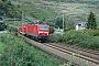 "LEW 20287 - DB Regio ""143 837-3"" 27.09.2005 - OberweselTorsten Barth"