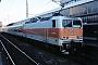 """LEW 20290 - DB AG """"143 840-7"""" 25.09.1998 - Essen, HauptbahnhofRalf Lauer"""