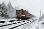 """LEW 20291 - DB Regio """"143 841-5"""" 23.02.2001 - FürstenwaldeSven Lehmann"""