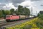 "LEW 20291 - DB Cargo ""143 841-5"" 22.08.2017 - Leipzig-TheklaAlex Huber"