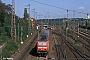 """LEW 20292 - DB Regio """"143 842-3"""" 12.09.2006 - Hagen-VorhalleIngmar Weidig"""