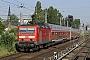 """LEW 20298 - DB Regio """"143 848-0"""" 31.05.2011 - Berlin-OstkreuzSebastian Schrader"""