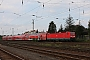 """LEW 20298 - DB Regio """"143 848-0"""" 17.09.2011 - MichendorfIngo Wlodasch"""
