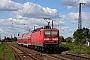 "LEW 20300 - DB Regio ""143 850-6"" 29.05.2009 - GroßkorbethaJens Böhmer"
