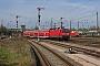 "LEW 20300 - DB Regio ""143 850-6"" 30.04.2016 - Zwickau, HauptbahnhofLeonard Führig"