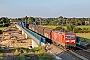 "LEW 20300 - DB Cargo ""143 850-6"" 09.09.2016 - Verden (Aller)Torsten Bätge"