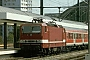 "LEW 20301 - DB Regio ""143 851-4"" 03.09.1999 - Berlin, OstbahnhofMartin Egerer"