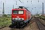 "LEW 20301 - DB Regio ""143 851-4"" 09.06.2011 - Leipzig, HauptbahnhofTobias Kußmann"