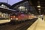 """LEW 20301 - DB Regio """"143 851-4"""" 20.01.2011 - Berlin, FriedrichstraßeSebastian Schrader"""
