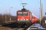 "LEW 20301 - MEG ""603"" 16.03.2013 - MerseburgNils Hecklau"