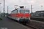 "LEW 20303 - DB AG ""143 853-0"" 15.04.1998 - Wanne-Eickel, HauptbahnhofStefan Sachs"