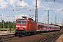 "LEW 20306 - DB Regio ""143 856-3"" 28.07.2009 - WeimarJens Böhmer"