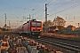 "LEW 20307 - DB Regio ""143 857-1"" 22.11.2014 - Röblingen am SeeAlex Huber"