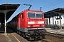 "LEW 20309 - DB Regio ""143 859-7"" 01.04.2009 - GroßkorbethaSteve Franke"