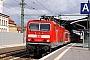 "LEW 20309 - DB Regio ""143 859-7"" 24.03.2009 - Erfurt, HauptbahnhofJens Böhmer"