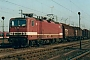 "LEW 20310 - DB Regio ""143 860-5"" __.05.2001 - ErfurtDetlef Storch"