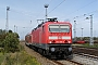 "LEW 20310 - DB Regio ""143 860-5"" 03.09.2008 - Rostock-SeehafenChristian Graetz"