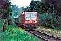 "LEW 20314 - DB AG ""143 864-7"" 11.09.1996 - HölltalErnst Lauer"