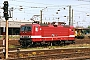 "LEW 20315 - DB AG ""143 865-4"" 09.05.1998 - Leipzig, HauptbahnhofDaniel Berg"