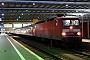 """LEW 20316 - DB Regio """"143 866-2"""" 09.09.2009 - München, HauptbahnhofMarco Völksch"""