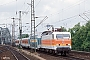 "LEW 20319 - DB AG ""143 869-6"" 01.07.1997 - Köln-DeutzIngmar Weidig"