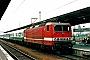 "LEW 20319 - DB AG ""143 869-6"" 27.06.1996 - Berlin-LichtenbergThomas Mihatsch"