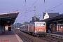 "LEW 20320 - DB Regio ""143 870-4"" 08.09.1999 - Castrop-RauxelIngmar Weidig"