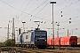 "LEW 20324 - RBH Logistics ""101"" 19.10.2012 - Oberhausen, Abzweig MathildeIngmar Weidig"