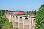 """LEW 20325 - DB Regio """"143 875"""" 06.06.2015 - Klingenberg-ColmnitzFelix Bochmann"""