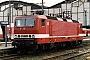"LEW 20327 - DB AG ""143 877-9"" 04.03.1999 - Leipzig, HauptbahnhofOliver Wadewitz"