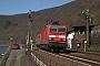 """LEW 20328 - DB Regio """"143 878-7"""" 06.04.2010 - BacharachKostantin Koch"""