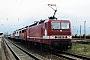 "LEW 20330 - DB Regio ""143 880-3"" 23.03.2002 - GroßkorbethaOliver Wadewitz"