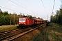 "LEW 20332 - DB AG ""143 882-9"" __.05.1998 - HangelsbergSven Lehmann"